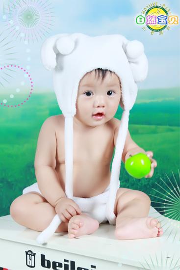 宝宝 壁纸 儿童 孩子 小孩 婴儿 367_550 竖版 竖屏 手机