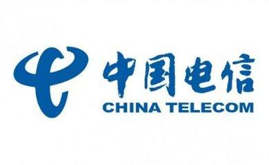 logo logo 标志 设计 矢量 矢量图 素材 图标 390_240